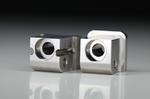CNC Fräsen |Glashalter | Punkthalter | Glasbeschläge