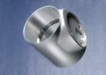 5 Achsig CNC Fräsen Hermle  C22 U | Abzeilen | Simultan Fräsen