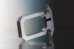 Laserteile CNC | Fräsen | Senkerodieren | Härten | Schleifen | Gleitschleifen
