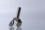 CNC Frästeile Medizintechnik | Chirurgische Instrumente