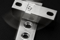 Mechanische Baugruppen | Drehteile | Frästeile | Niro | VA | Stahl | Alu
