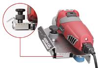 Skikantenschleifgerät ES2000 elektrisch| raze-cat