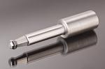 Drehteile aus rostfreiem Stahl | V2A | V4A | 1.4301 | 1.4305 | 1.4571